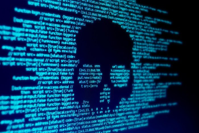 As of now, there's very few ways, if any, to know if your device is infected with the spyware. Representative image