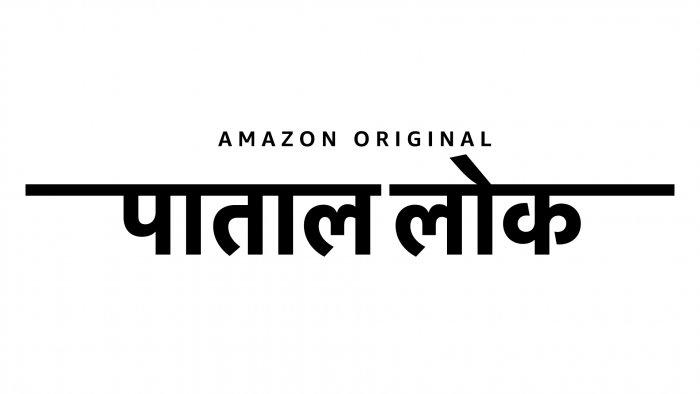 Photo: Amazon