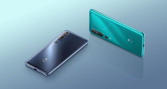 Xiaomi launches Mi 10 5G, Mi Box 4K, Mi True Wireless Earphones 2 in India  | Deccan Herald