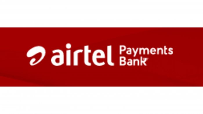 While Bharti Airtel has infused Rs 180.22 crore into Airtel Payments Bank, Bharti Enterprises has injected Rs 44.77 crore.