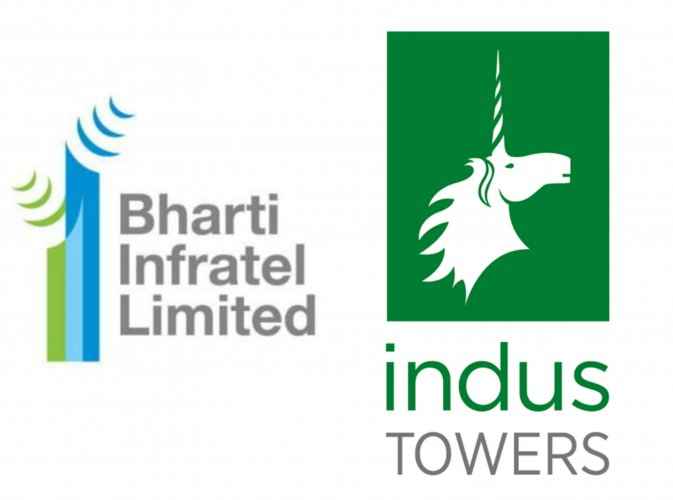 Bharti Infratel and Indus Towers merger deal was signed on April 23 last year and was to have been concluded by October 24. However the merger was delayed in absence of DOT approval.