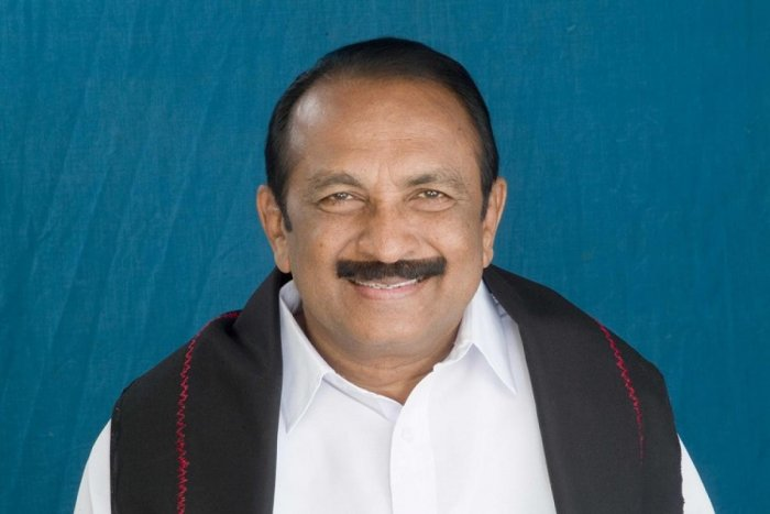 Image result for vaiko
