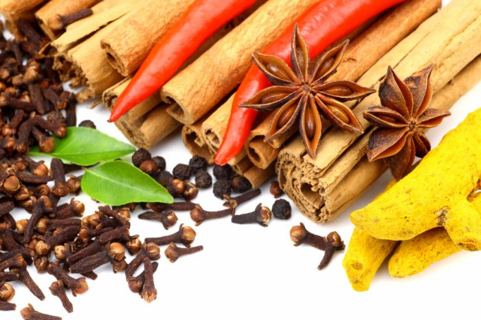 The threat to bio-species is increasing as demand for Ayurvedic and natural products is on the rise.