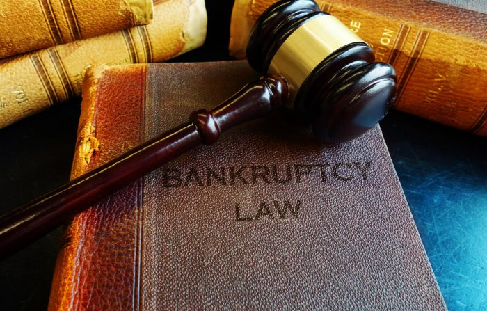 An Insolvency Law Committee had earlier suggested to the Ministry of Corporate Affairs that home buyers should be treated as financial creditors.
