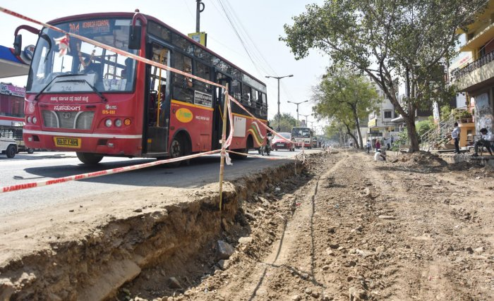 It is estimated that thousands of small projects costing Rs 5 lakh have been sanctioned without any tendering in the state. Representative image