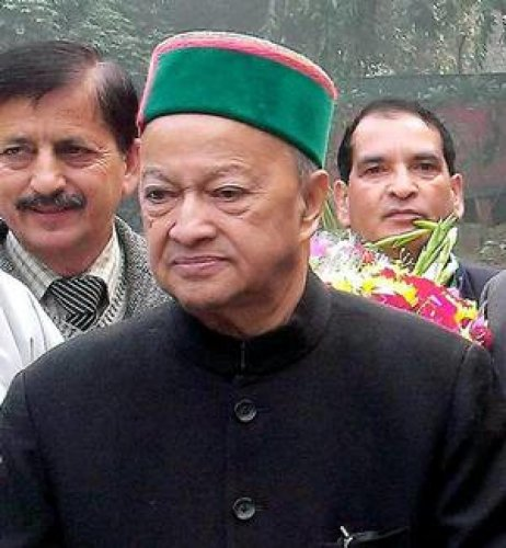 Singh, however, made it clear that his views on the construction of a Ram temple in Ayodhya are personal. File photo