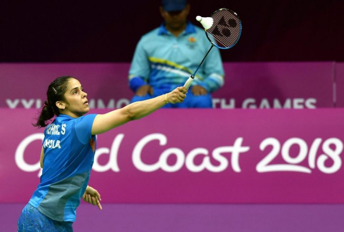 Badminton's world governing body has shot down a plan to adopt a new scoring system that favours faster matches. PTI