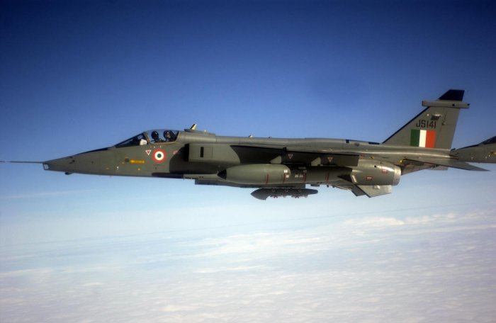 As many as 31 aircraft would come from France free of cost with India providing only the shipping charges.