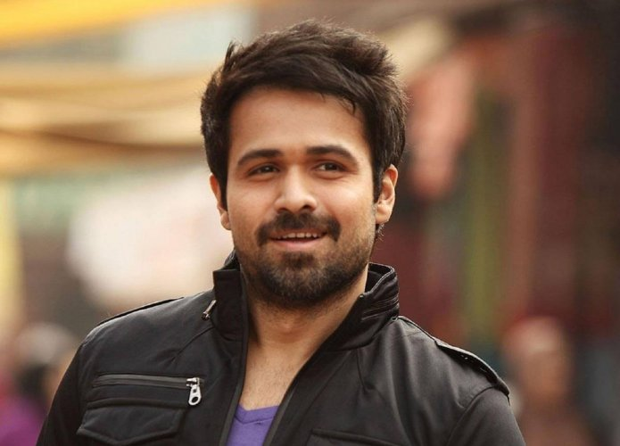 Emraan Hashmi finds it hard to please the audience | Deccan Herald