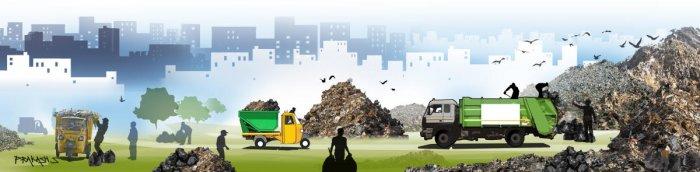 Garbage city_new