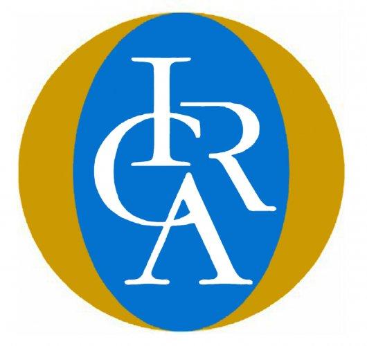 ICRA-logo