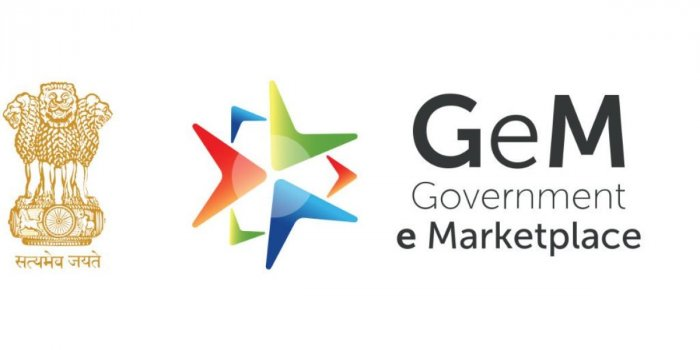 Government e-Marketplace. (Photo by Twitter)