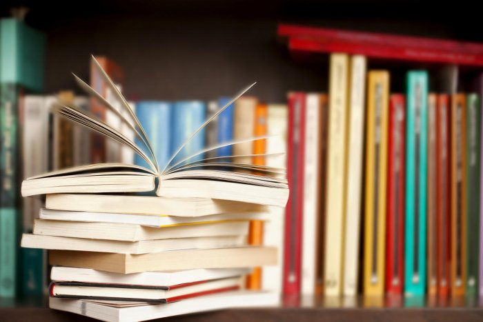 The Department of Public Libraries is all set to launch a library app on February 26, which can be used by members of state libraries to access close to one lakh books, journals and textbooks.