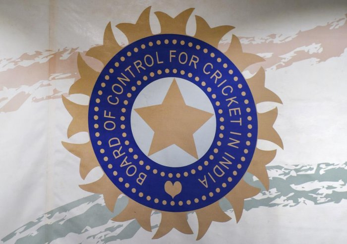 The 13th edition of the IPL is set to have a delayed start from April 15, 2020. Its advent may churn happiness for fans, but for the larger population, there is a sense of dread in the air, causing them to shiver like on a cold winter night.
