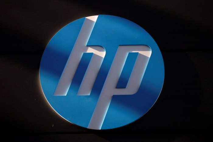 Xerox has a market value of $8.4 billion and HP is valued at nearly $30 billion. Reuters