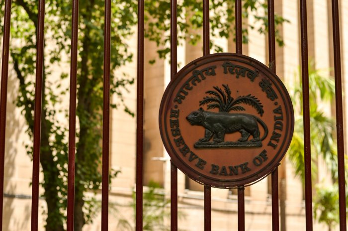 The macro-economic developments emerging out of the budget for 2020-21 point towards a pause in RBI policy, though certain economists believe there could be a mild rise in rates