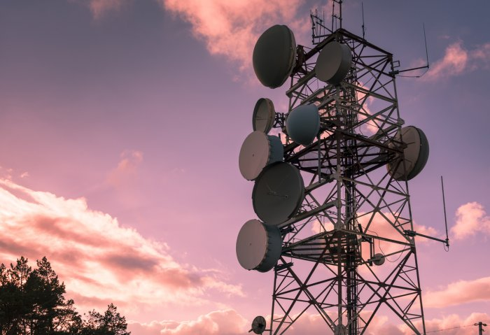 A senior government official privy to the development said the January 23 order was issued by the DoT without the consent of the telecom minister or DoT secretary. Representative image/iStock