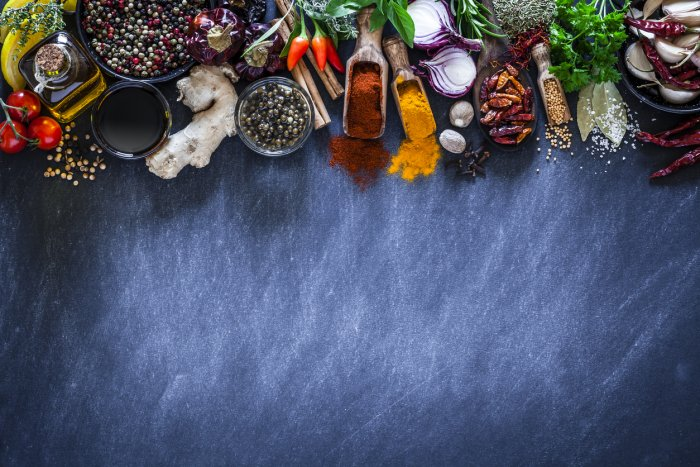 Naturopathy believes 'food as medicine' and consists of a tried and tested treatment modality to cure diseases and heal the body without the need for drugs or invasive treatments. iStock/Representative image