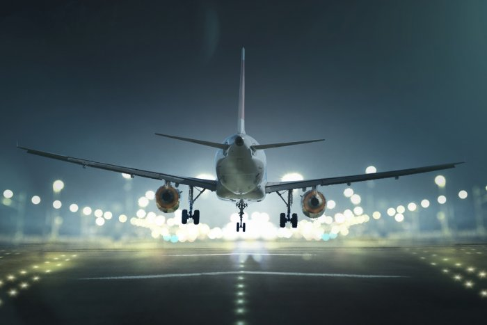 Budget 2020 in many ways opens new avenues for the Civil Aviation Sector. Representative image: iStock Photo