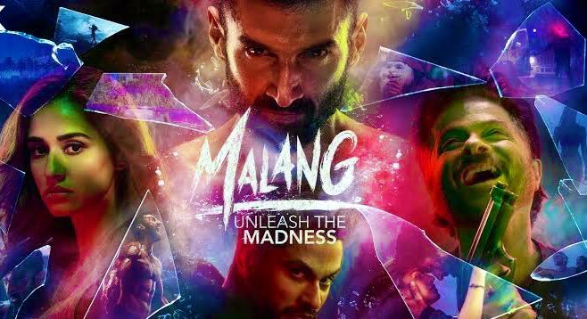 Malang Becomes A Semi Hit 4 Major Takeaways From The Positive Response To The Aditya Roy Kapur Starrer Deccan Herald