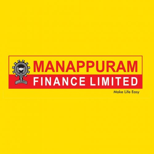 The shares of Manappuram Finance were trading at Rs 172.35, down 0.14 per cent on BSE.
