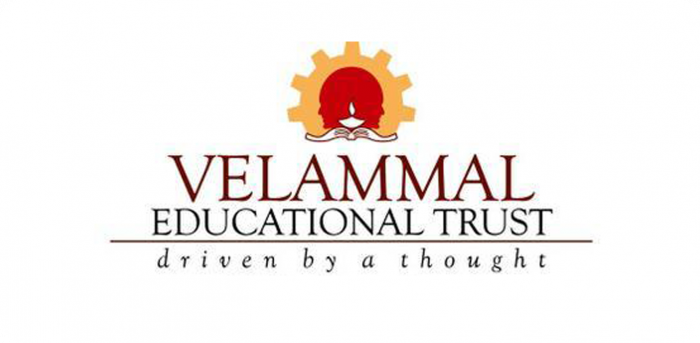 Though the I-T department did not mention the name, officials said it was the Velammal Trust that has evaded tax.