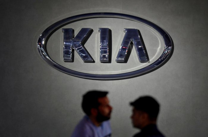 TheKorean car makeris operating a $1.1 billionplant in the Anantapuram district, close to Bengaluru, which started rolling out cars from last year.