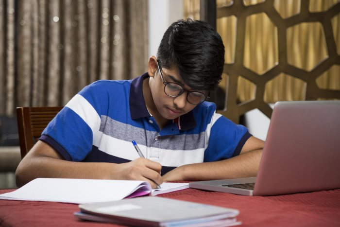 """Indian, Student, Education, Study, Late Night, Exam, Preparation,""""iStock-476243695.jpg"""" """"iStock-1134576410.jpg"""" """"iStock-1077315568.jpg"""""""