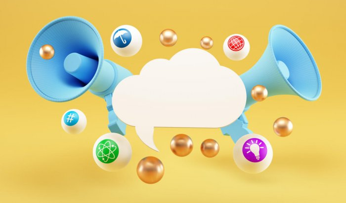 Digital marketing refers to promoting or advertising a product or service online on the internet.