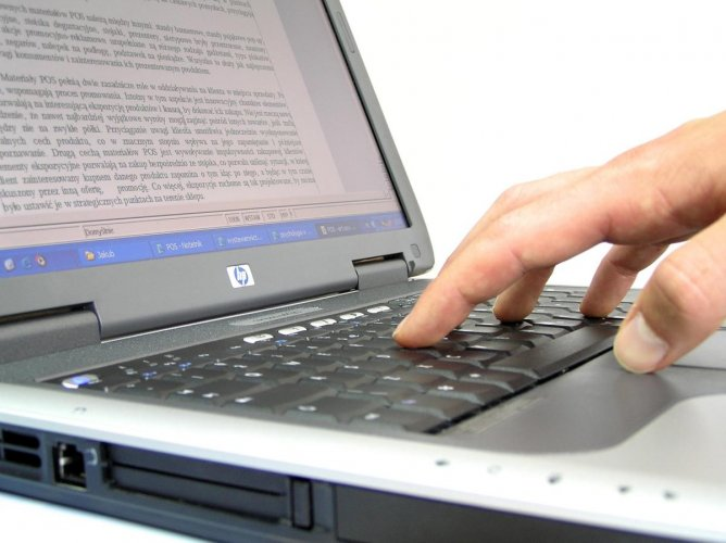 Prices of refurbished laptops have gone up by Rs 5,000 to 8,000.