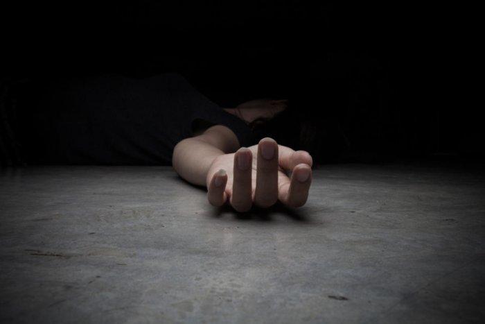 10-year-old girl found dead in Kolkata's New Alipore; probe on | Deccan  Herald