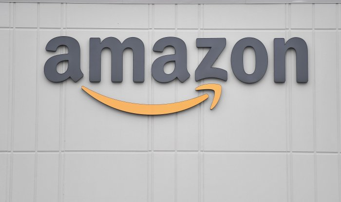 Amazon Joins Hands With Acko To Offer Auto Insurance In India Deccan Herald