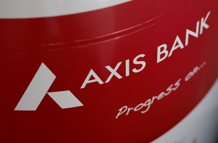 """Dahiya said Axis Bank is offering these opportunities not on a part-time basis but """"these are full-fledged jobs"""", which will be as per the industry standards."""