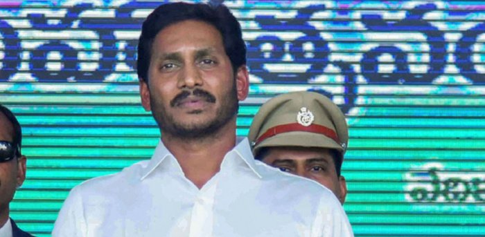 In a major impediment to chief minister Jaganmohan Reddy's keen plans to establish a three-capital structure in Andhra Pradesh, the state high court has extended its status quo orders barring any such move till 21 September.