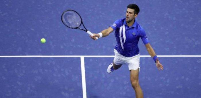 Novak Djokovic Says Women To Be Part Of New Players Association Deccan Herald