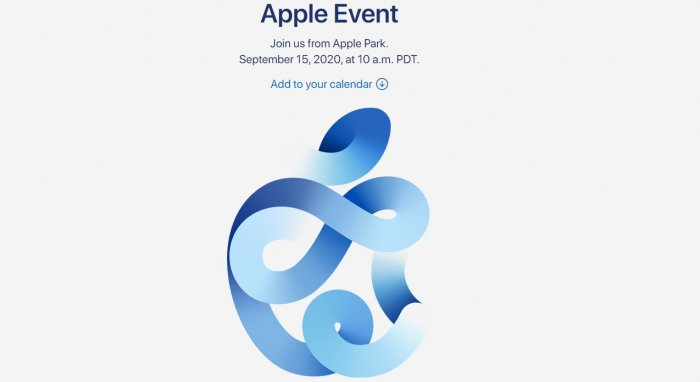 It S Official Apple Event 2020 Happening On This Date Deccan Herald