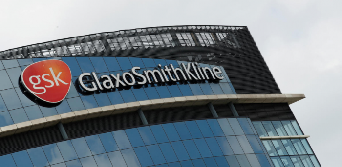 Gsk S 3 Drug Inhaler For Asthma Patients Wins Us Nod Deccan Herald