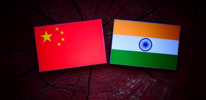 As China seeks to expand its military and economic presence in the Indian Ocean, countervailing groupings like these acquire relevance. Credit: iStock Photo