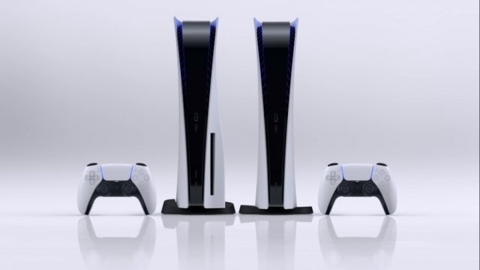 Sony Demos Playstation 5 Games In New Showcase Announces Price Release Dates Deccan Herald