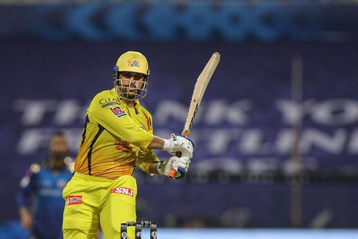 Experience of 300 ODIs pays off in these situations: MS Dhoni | Deccan  Herald