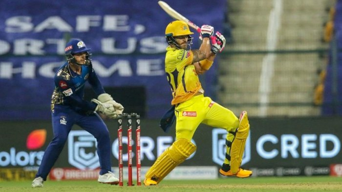 Missing players hamper RR's chances | IPL 2020 Rajasthan Royals vs Chennai Super Kings: SWOT Analysis | Deccan Herald