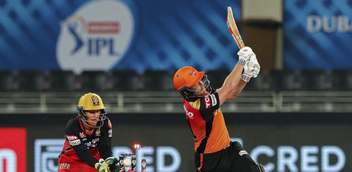 Ipl 6 betting news how to be on the side of the house in sports betting