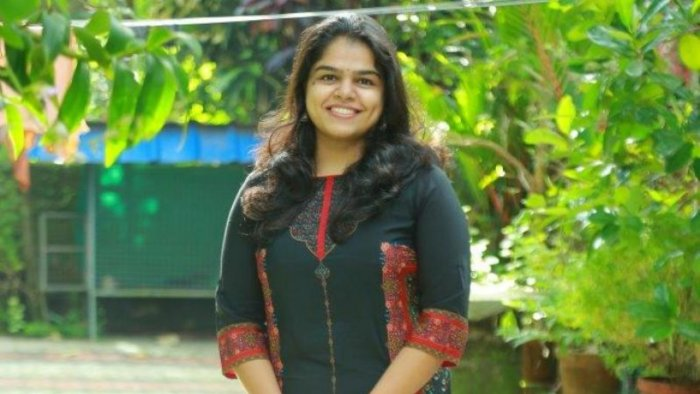 Yamuna Menon (24) from Ernakulam in Kerala bagged 18 gold medals, the highest ever by a student in the history of National Law School of India University (NLSIU) in Bengaluru.