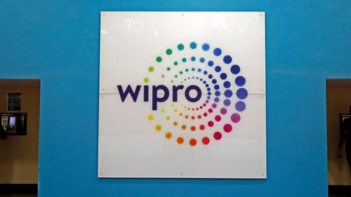 """Wipro said, """"The offer by HPE has been given preference over the vendor-neutral open framework proposed by Wipro and shockingly has been awarded 98 out of 100 marks."""" Credit: Reuters."""
