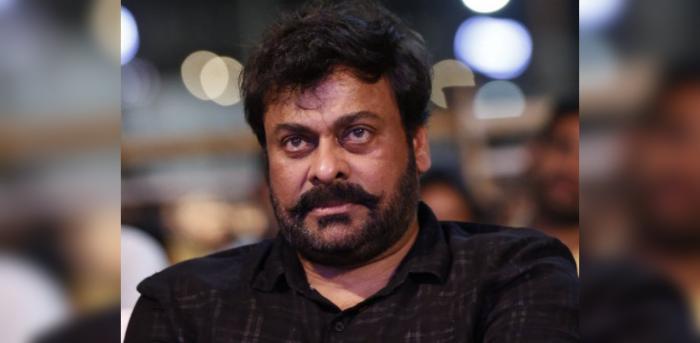 Vedalam' Telugu remake: Chiranjeevi-starrer to be shot in Kolkata?   Deccan  Herald