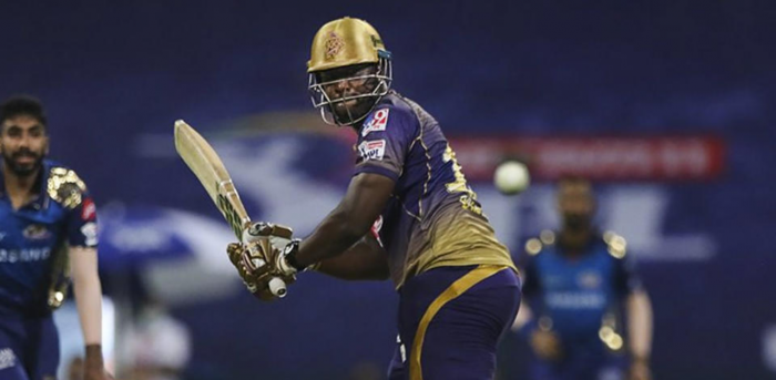 Kolkata Knight Riders fret over Andre Russell injury as they take on a  resurgent RCB | Deccan Herald