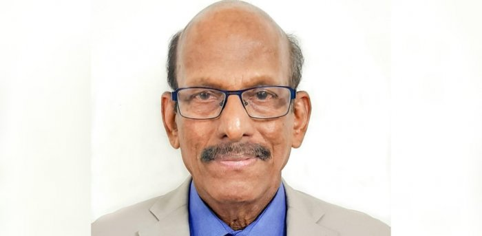 The 79-year-old former athletics coach from Karnataka passed away following a massive heart attack on Friday evening. Rai was the third athletics coach from Karnataka after the late N Lingappa and VR Beedu to win the award.