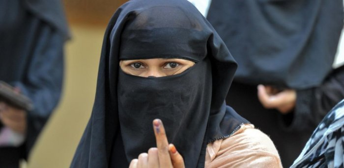 Credit: AFP file photo.