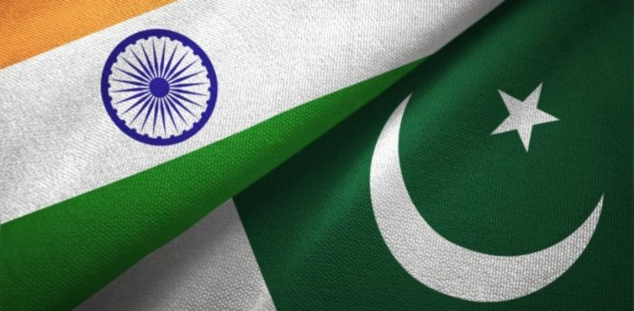 """India has slammed Pakistan for making """"irrelevant and irresponsible"""" remarks in the UN. Credit: iStock Photo"""