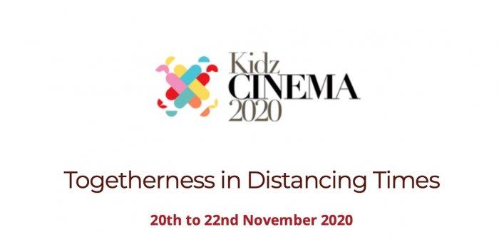 Credit: Kidzcinema official website